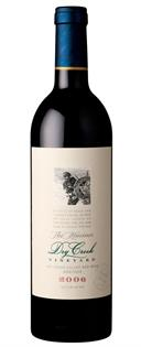 Dry Creek Vineyard The Mariner 2012 750ml
